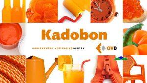 OVD Kadobon