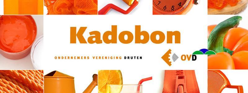 ovd-kadobon-verpakking