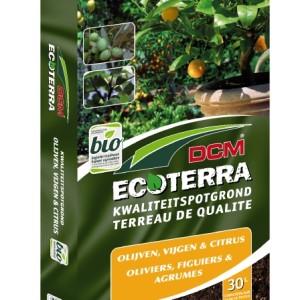 potgrond-ecoterra-olijven-vijgen-citrus_30l